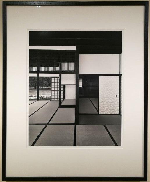Japanese-house-2