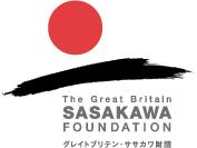 logo_color.Sasakawa