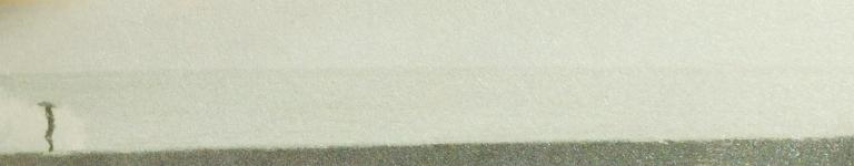 DSCF3063